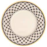 Villeroy & Boch Audun Promenade Bread And Butter Plate