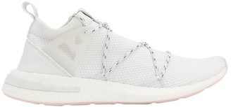 adidas Arkyn Knit Sneakers