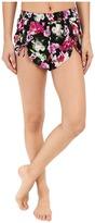 Betsey Johnson Woven Shorts