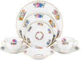 Rosenthal Barrock Place Settings