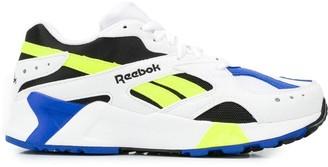 Reebok CN7841 sneakers