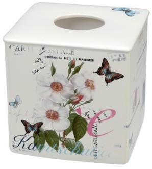 Tissue Holder Shop The World S Largest Collection Of Fashion Shopstyle