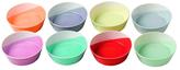 Royal Doulton 1815 Porcelain Tapas Dishes (Set of 8)