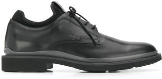4813 1984 paperweight essay.php]1984 Nike Shoes Nwt Epic Phantom React Flyknit Poshmark