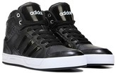 adidas Women's Neo Raleigh High Top Sneaker