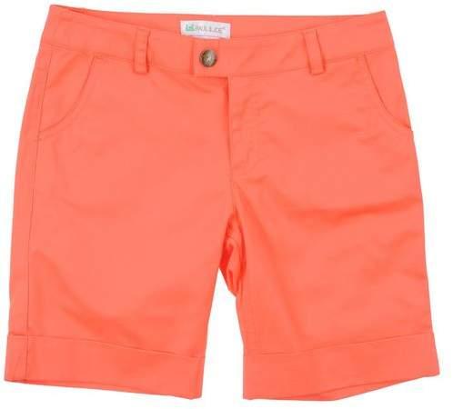 Paul & Joe Bermuda shorts