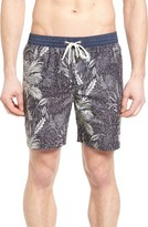 Globe Men's Forester Swim Trunks