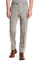 Ted Baker Herringbone Trouser