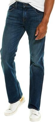 7 For All Mankind Brett Rebel Modern Bootcut Jean