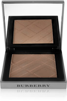 Burberry Fresh Glow Powder - Golden Radiance No.02