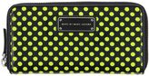 Marc by Marc Jacobs Wallets