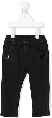 John Richmond Junior Skinny Jeans