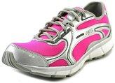 Ryka Prodigy 2 Women US 9 W Pink Running Shoe UK 7 EU 40