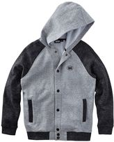 Vans Boys 8-20 Campused Two Hoodie