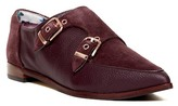 Ted Baker Naoi Monk Strap Shoe