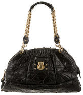Marc Jacobs Patchwork Ines Bag