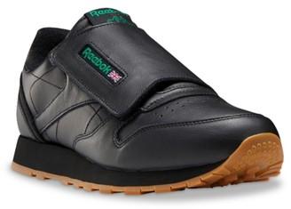 Reebok CL Stomper Sneaker - Men's
