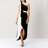 Coast Marianna Soft High Low Dress