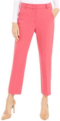 Max Mara Classic Suit Pants