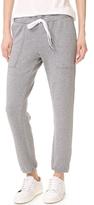 Stateside Fleece Sweatpants