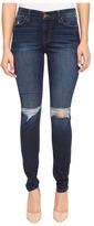 Joe's Jeans Icon Skinny in Kennide Women's Jeans