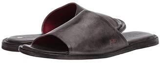 Bed Stu Kate (Graphito Rustic) Women's Shoes