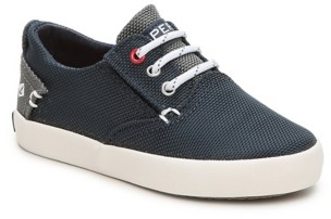 Sperry Bodie Jr. Slip-On Sneaker - Kids'