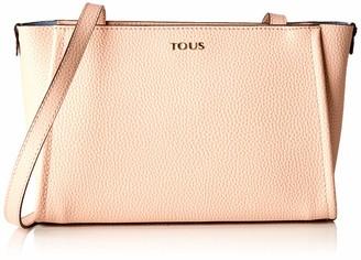 Tous Womens 995890484 purse