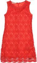 GUESS Dresses - Item 34789064