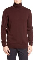 Ben Sherman Turtleneck Sweater