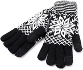 Jessica Men's Winter Gloves