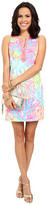 Lilly Pulitzer Ryder Shift Dress