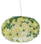 Kartell Bloom New Pendant Lamp