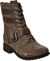 Thumbnail for your product : UGG Women's Zia Suede Boot