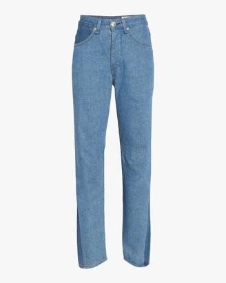Rag & Bone Engineer Jeans