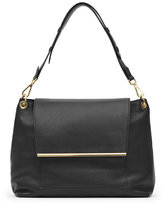 Reiss Ledbury Large Shoulder Bag