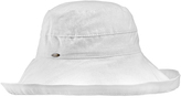 Scala Cotton Bucket Hat
