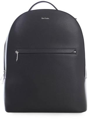 Paul Smith Backpack Emboss