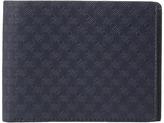 Salvatore Ferragamo Gancio NY Wallet - 660446 Wallet Handbags