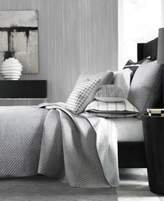 Hotel Collection Colonnade Dusk Bedding Collection, Created for Macy's
