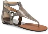 Vince Camuto Women's Averie Sandal
