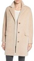 Max Mara Women's Orlo Alpaca & Wool Coat
