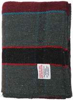 Universal Recycled Fabric Blanket