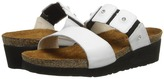 Naot Footwear Ashley Women's Sandals