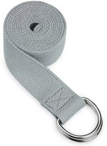 Gaiam Yoga Strap - 8'