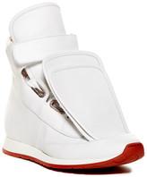 Vivienne Westwood 3-Tongue Trainer Sneaker