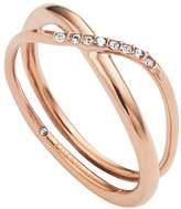 Fossil Rings - Item 50184983