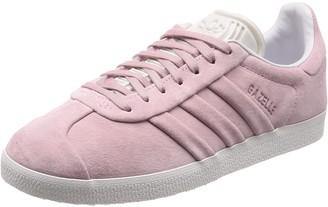 adidas Women's Gazelle Stitch Fitness Shoes