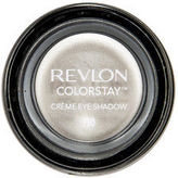 Revlon ColorStayTM Crème Eye Shadow #750 Vanilla 5.2 ml