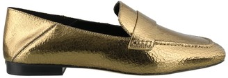 MICHAEL Michael Kors Emory Loafers